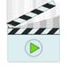 Video Produciton capabilities