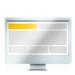 Web Design Capabilities
