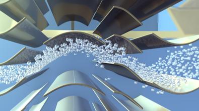 Natel Energy Animated Video