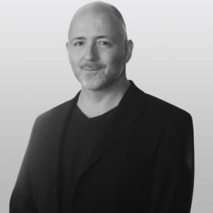 Ben Leonardi Executive Bio