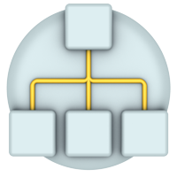 Website Design Information Architecture