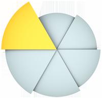 Web Design Search Engine Optimization