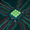 Cisco AMP Threat Grid On Premise Video