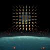 Cisco AMP Threat Grid Video