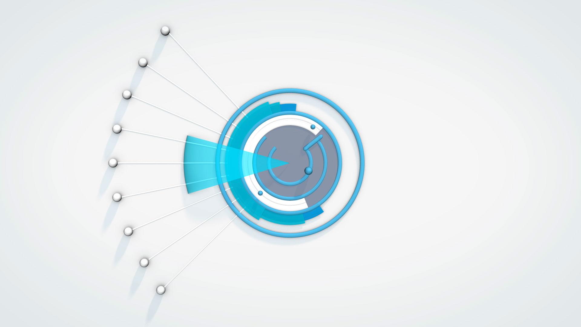 Cisco Defense Orchestrator Product Video Sattelite