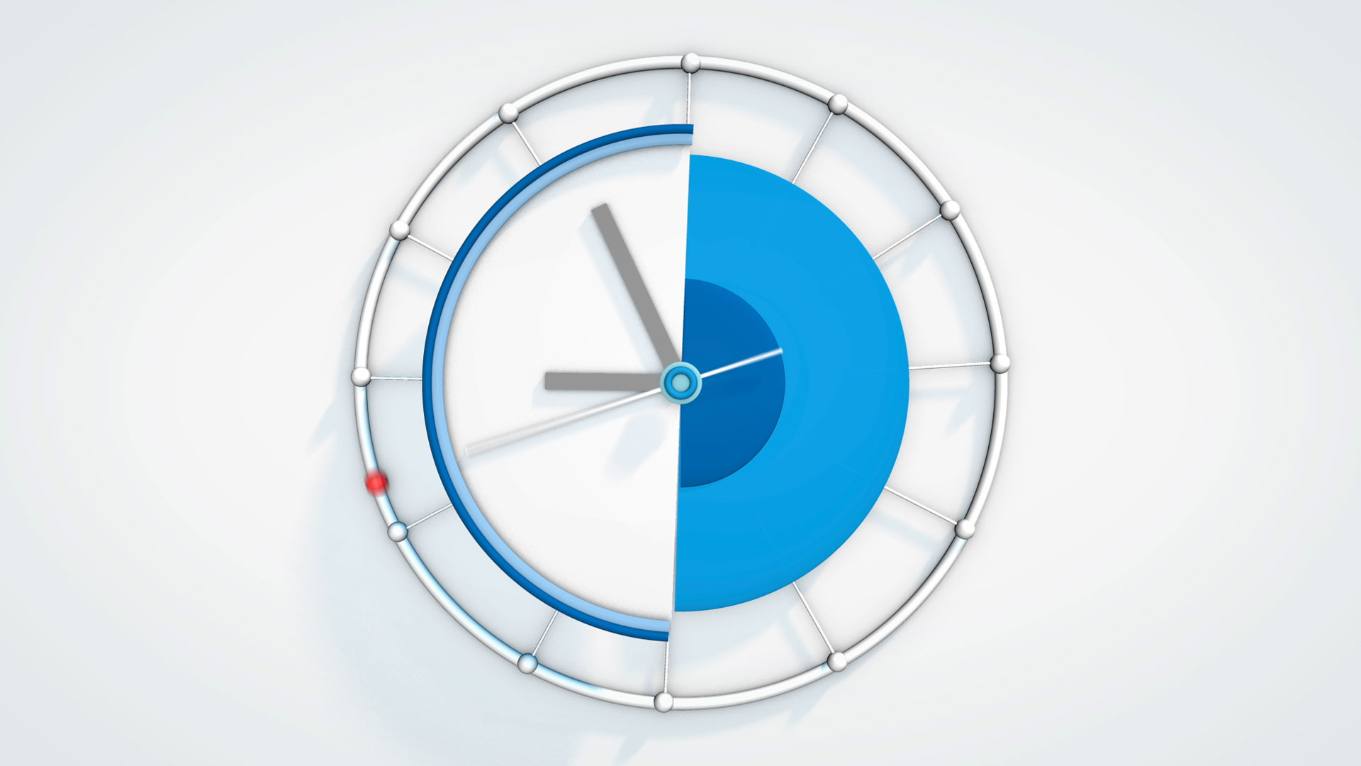 Cisco Defense Orchestrator Clock Product Video