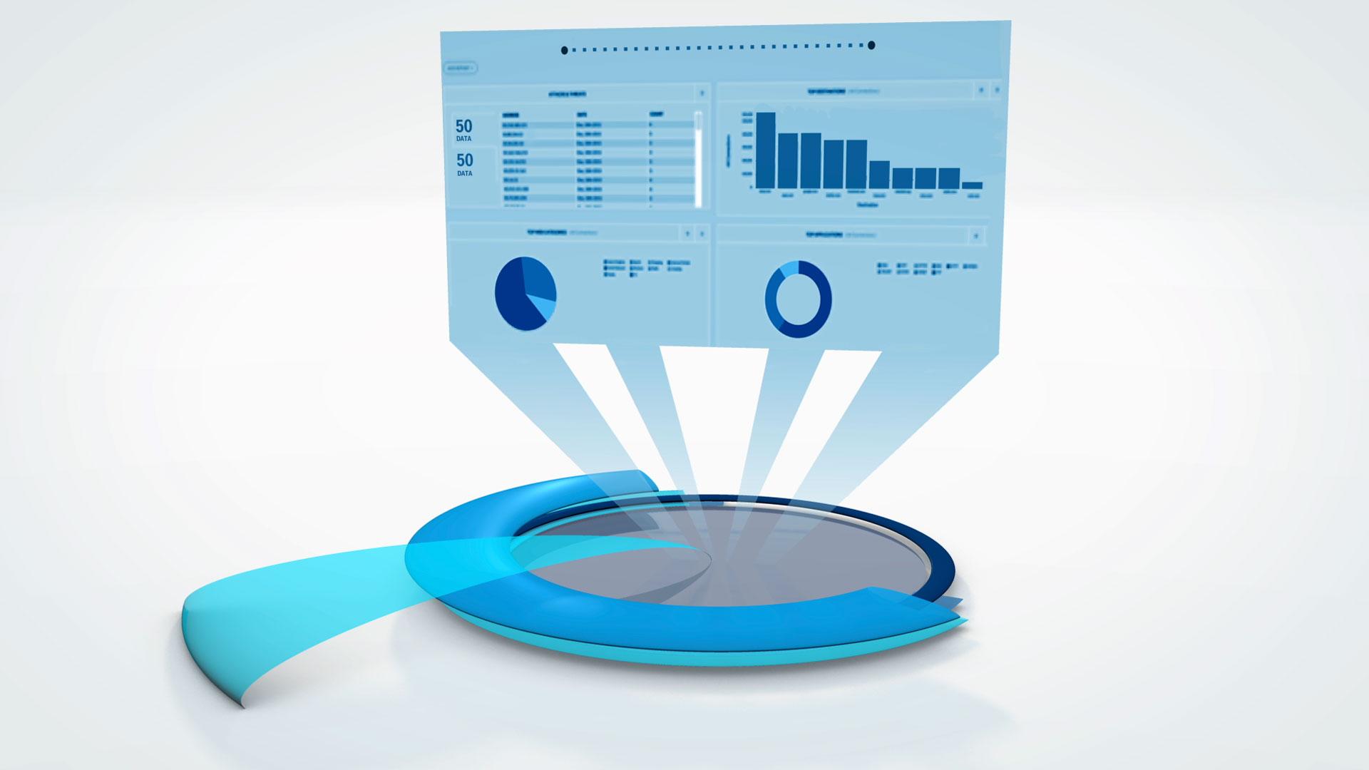 Cisco Defense Orchestrator Graph Product Video